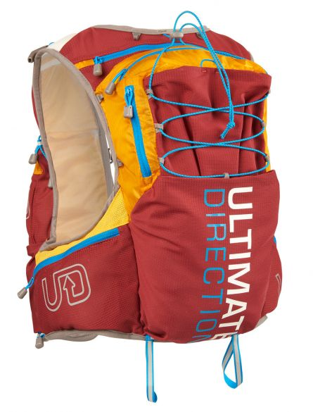 Ultimate Direction PB adventure vest 3.0 running backpack canyon  80457916