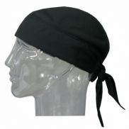 HyperKewl cooling bandana black