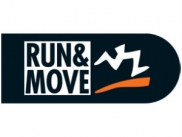 Run and Move
