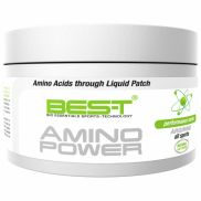 BES-T Amino Power
