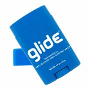 Body Glide Anti-Chafe Stick