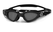 Archonei swimming goggles with tinted lens