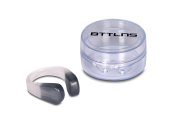 BTTLNS Astomi 1.0 nose clip black