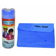 TechNiche KewlTowel cooling towel