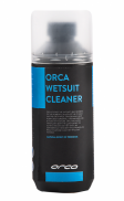 Wetsuit cleaning and maintenance agent