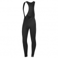 Castelli Nanoflex bibtight black mens 12524-010 2015