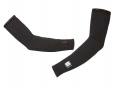 Sportful Fiandre Extreme arm warmers black