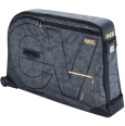 Evoc Bike travel bag macaskill