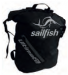 Free Sailfish wetsuit carry bag Ultimate IPS
