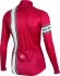 Castelli Storica jersey FZ ruby red/cream mens 15532-017  CA15532-017