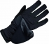 Castelli 4.3.1 glove black/turbulence mens 15540-051  CA15540-051