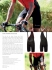 Castelli Mondiale bibshort black men 16001-010  16001-010