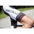 Castelli Inferno bibshort black men 15007-010  CA15007-010