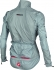 Castelli Tempesta race jacket grey mens 15510-008  CA15510-008