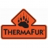 TechNiche ThermaFur Fleece heating gloves  5537