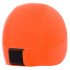 Orca Neoprene swim hat orange  GVBA54