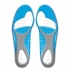 Spenco Ironman Performance Gel insoles  60011