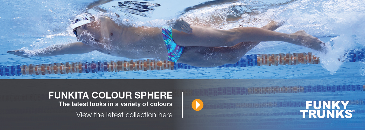 Funkita winter 2019